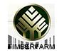 Erfahrungen mit Timberfarm